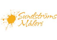 2.sundstroms-maleri-logo111