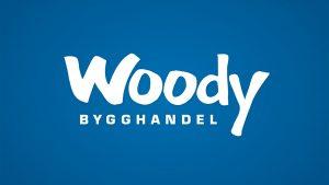 3.woody